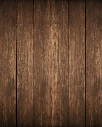 old, grunge wood panels used as background