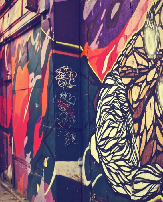graffiti-405758
