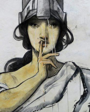 mural-1614092