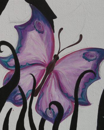 butterfly-9028