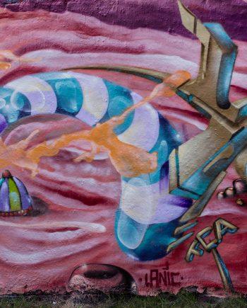 graffiti-746025