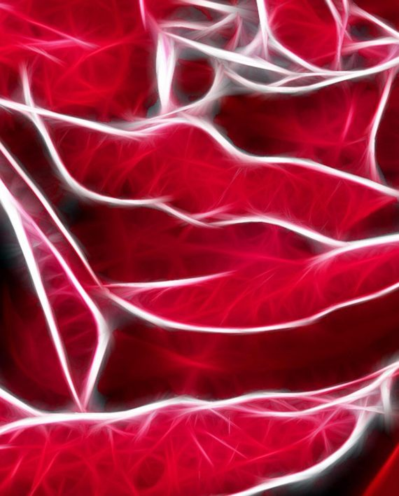 3840x2400-red_and_white_lines_light_abstract_line-11610