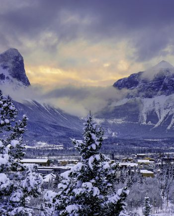 canada_mountain_alberta_banff_national_park_snow_winter_104589_3840x2400