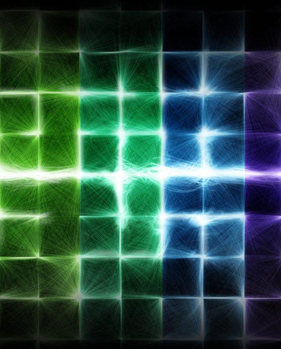 colorful_cells_light_shine_bright_61836_3840x2160