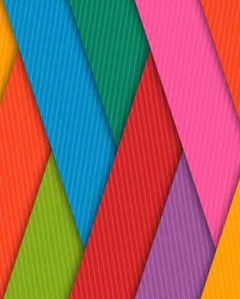 colorful_strips_4k_5k-5120x2880