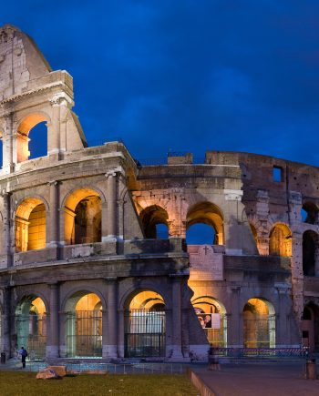 colosseum_in_rome_italy